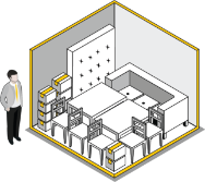 medium-storage-unit