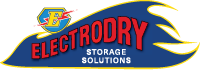 Electrodry Storage Solutions
